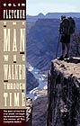 Click to purchase The Man Who Walked Through Time from Amazon.com