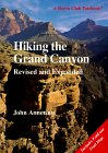 Click to learn more about the book that could save your life!  Over the Edge: Death in the Grand Canyon